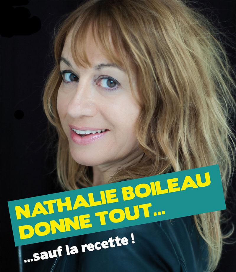 affiche-nb-dt