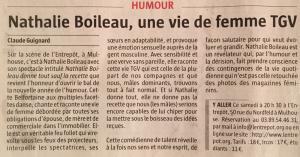 Boileau_Alsace_170107